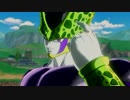 【実況】もしドラゴンボールの世界に実況者が飛ばされたら part8 thumbnail