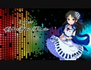 【アイマスREMIX】in fact -Cyber House Remix- thumbnail