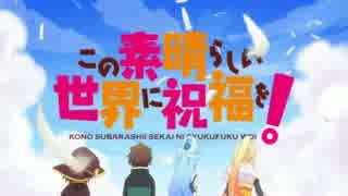 【ニコカラ・JOY】fantastic dreamer / Machico (full/off vocal)
