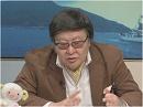【断舌一歩手前】甘利明という政治家の判断、生かされた安倍内閣に求めたいこと[桜H28/2/2]