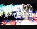 Easy Action (Y.O.B.)