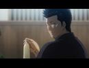 銀魂゜ 第308話「鬼が哭いた日」