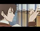 赤髪の白雪姫 2ndシーズン 第15話「迷(まよ)うは戸惑いの中」