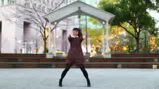 【みこ】45秒 踊った
