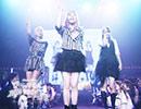 第17位:【ダンマスFinal公式】MARiA×みうめ×仮面ライアー217「Girls」踊ってみた