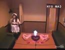 恋人がサンタクロース/松任谷由実