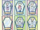 【卓ゲ松】ネクロマツs1e3【ネクロニカ】