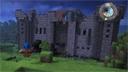 【実況】ドラクエビルダーズ高速クリアを目指す#5【古城発見!】