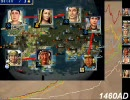 Civilization4 スパイ経済(11)