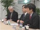 2/3【経済討論】補正予算成立と世界経済の行方[桜H28/2/6] thumbnail