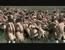 Empire Total War 女王陛下の戦列歩兵 ブラッディヒルの戦い