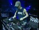 DJ KENTARO DMC2002