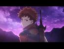 灰と幻想のグリムガル Episode5.「泣くのは弱いからじゃない。耐えられるのは強いからじゃない」 thumbnail