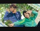 【光速姉弟】バスター! 踊ってみた【オリジナル振付】