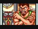 【4人実況】数少ない友達と友情破壊ゲーム【ドカポン321】#3 thumbnail