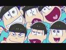 【MAD】全力バタンキュー【Full】 thumbnail