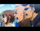 ダイヤのA -SECOND SEASON- 第44話 最高のストレート