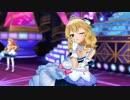 【デレステMAD】Tulipを踊る桃華ちゃまを堪能できる動画【櫻井桃華】