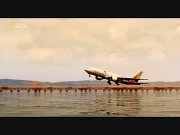 人気のアシアナ航空214便着陸失...