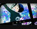 【手描き】勝手にカラ松イメソン集4【おそ松さん】 thumbnail