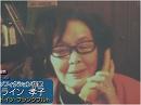 【言いたい放談】ドナルド・トランプにロナルド・レーガンの亡霊を見るか?[桜H28/2/12]