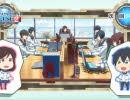 TVアニメ「ファンタシースターオンライン2 ジ アニメーション」Quest 07予告