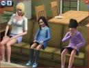 【実況】Family Stories【シムズ3】第80回