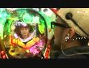 キャバクラに行っているだけの動画【ヤルヲの燃えカス#104】