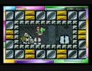 スーパーマリオアドバンス3実況 part23-1【究極ノンケ冒険記☆69点の旅】 thumbnail