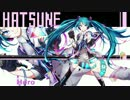 Nightcore favorite mix #12 【30 min】 thumbnail