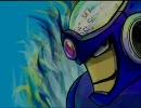 フラッシュマンで、FLASH! 【ヒャダイン】 thumbnail