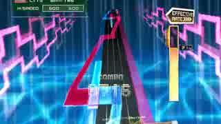 【K-Shoot MANIA】Cyberozar