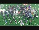 【第16回MMD杯本選】刀剣男士たちのゆーじょー ‐ ニコニコ動画:GINZA