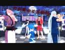 刀剣男士と百物語18【ゆっくり怪談】 thumbnail
