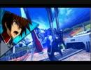 【EXVSFB】ストライクで、敵を撃つ!! part105