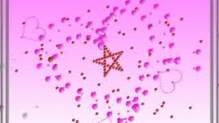 For my Valentine -Uncondionally-【撃破】
