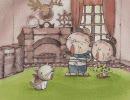 涼子の絵本2