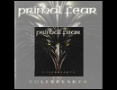 Metal Musicへの誘い 297: Primal Fear/ In Metal We Trust/The Sky Is Burning (Exclusive Mix)