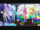 第68位:歴代プリキュアシリーズ ED集(初代~ハートキャッチまで)