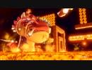 【WiiU】(気分で)進め!キノピオ隊長【プレイ動画】part05