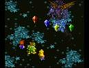 【スーパーマリオRPG】クリスタラーを2ターンで倒したかった。 thumbnail
