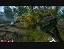 (サバイバル実況)新とっても、危険でアブダクションっ!!Vortex: The Gateway:3