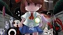 [夜廻]ゆっくり実況プレイ[第十三話]~ムカデのデムカエ~ thumbnail