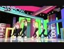 [K-POP] Rainbow - Pretend + Whoo (Comeback 20160129) (HD)