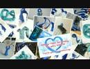 【KAITOお誕生会2016】恋するアプリ【アカペラコラボ】