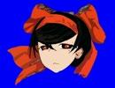 鶴姫しずかBB.mp1