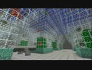 【Minecraft】今更ドハマりした男の『MINECRAFT』実況プレイ part35 【実況】 thumbnail