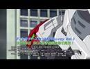 『アクティヴレイド -機動強襲室第八係-』CM あさみ編(3) thumbnail