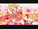 【鏡音リンV4X】クッキー&チョコレート【オリジナル曲】