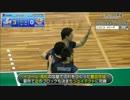 【バレーボール】V・ファイナルステージ男子2.13、2.14